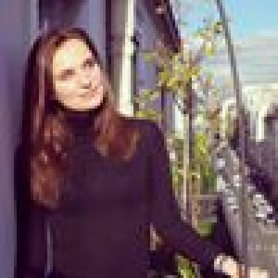 Anna zoekt een Studio / Kamer in Tilburg