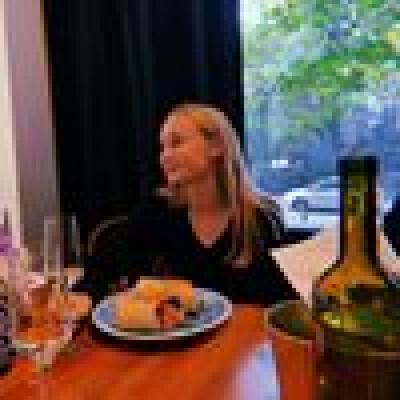 Hania zoekt een Appartement / Kamer in Tilburg