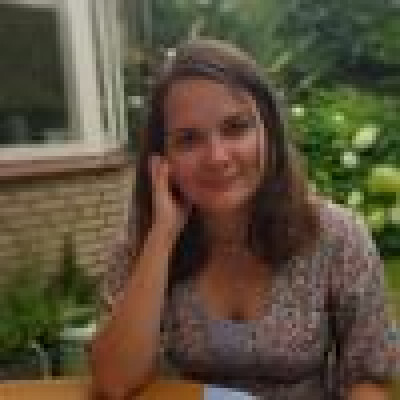 Liselotte zoekt een Appartement in Tilburg