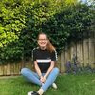 Sanne zoekt een Huurwoning / Appartement / Studio in Tilburg