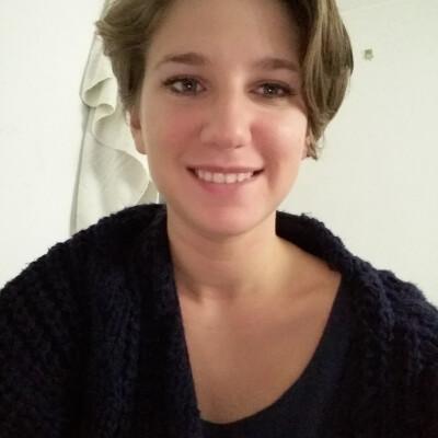 Lisa zoekt een Kamer in Tilburg