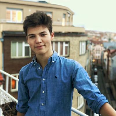 Samuel zoekt een Huurwoning / Appartement / Studio / Kamer in Tilburg