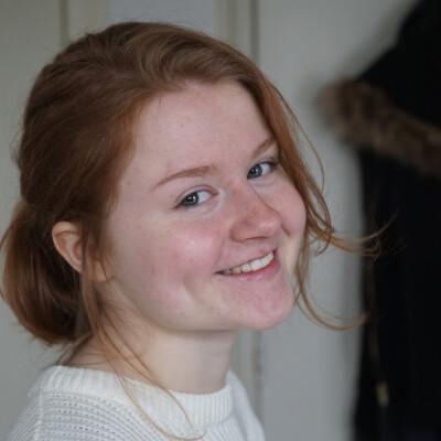 Linda zoekt een Kamer in Tilburg