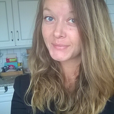 Charlotte zoekt een Huurwoning in Tilburg