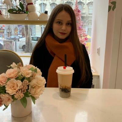 Vedra zoekt een Studio / Kamer in Tilburg