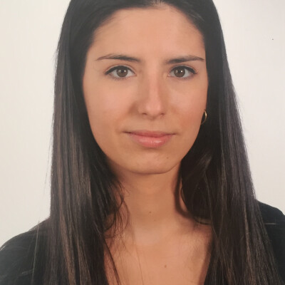 Claudia is looking for an Apartment / Rental Property / Room / Studio in Tilburg