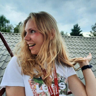 Caitlin zoekt een Kamer in Tilburg